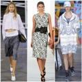 Thời trang - 5 xu hướng hot nhất của tuần lễ thời trang New York