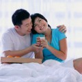 Eva tám - Đàn bà khôn không cần giữ chồng
