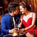 Tình yêu - Giới tính - Sống kiếp vợ hờ vì tiền liệu có đáng?