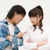 Mừng cưới: bạn vợ sang, bạn chồng hèn