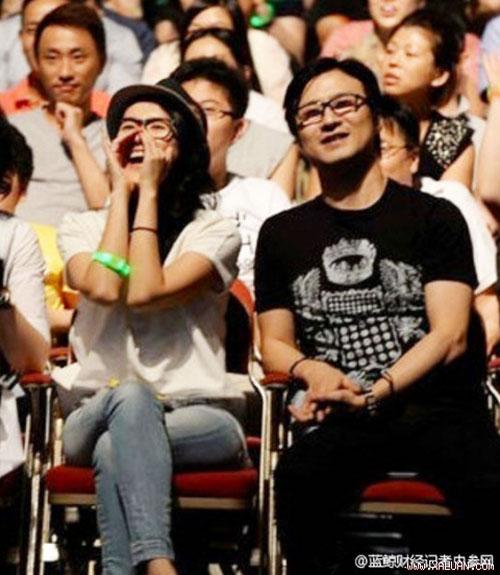 chuong tu di vao khach san cung hlv the voice - 4