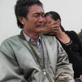 Tin tức - Một phụ nữ chết ở trại tạm giam
