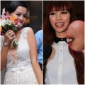 Làm đẹp - Quỳnh Anh, Hà Anh 'lao đao' vì mặt mụn