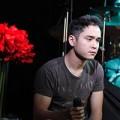 Làng sao - Căng thẳng vỡ tim đêm kết quả Giọng hát Việt