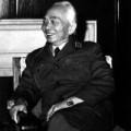 Tin tức - Người Pháp tưởng niệm Tướng Võ Nguyên Giáp