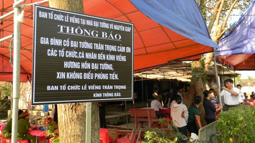 nghieng minh truoc di anh tuong giap - 12