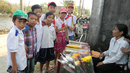 nghieng minh truoc di anh tuong giap - 5