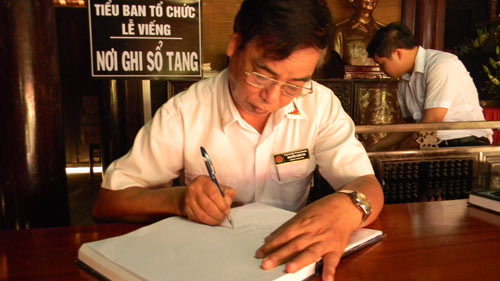 nghieng minh truoc di anh tuong giap - 7