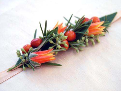 hoa dep 20-10: ket hoa xinh cho nang 20 - 6
