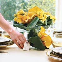 hoa dep 20-10: ket hoa xinh cho nang 20 - 12