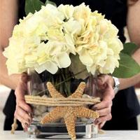 hoa dep 20-10: ket hoa xinh cho nang 20 - 13