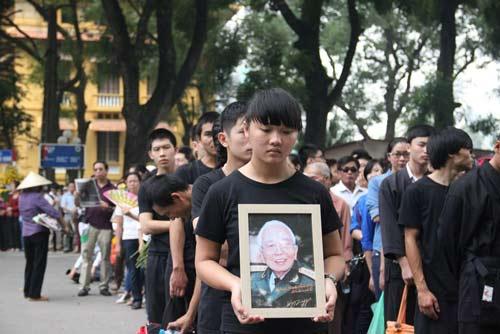 xe dai phao dien tap dua tang dai tuong - 2