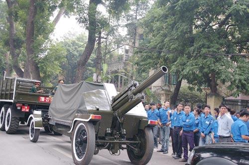xe dai phao dien tap dua tang dai tuong - 5