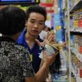 Mua sắm - Giá cả - 6 doanh nghiệp phải giải trình giá sữa