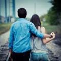 Tình yêu - Giới tính - Em đâu phải sân ga đợi mãi một con tàu