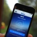 Eva Sành điệu - Flickr cho iOS bổ sung tính năng tự up ảnh siêu tiện lợi