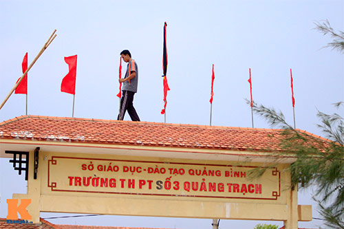 quang binh ru co tang tuong niem dai tuong - 1
