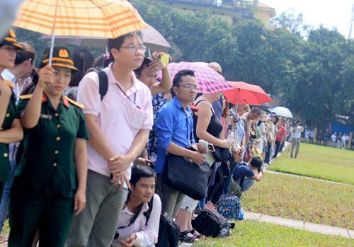 chinh thuc treo co ru de tang dai tuong - 9