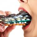Sức khỏe - Sự thật khủng khiếp về chỉ định kháng sinh quá mức