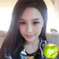 Làm đẹp - Nhật ký Hana: Điều cần làm cho phụ nữ 30