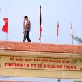 Tin tức - Quảng Bình rủ cờ tang tưởng niệm Đại tướng