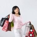Eva tám - Thảm như 'vớ' phải vợ  'nghiện' mua sắm