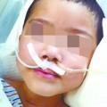 Tin tức - Bị muỗi đốt, bé 5 tuổi hôn mê 3 tháng