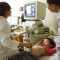 Sức khỏe - Trẻ cũng bị loét dạ dày