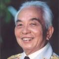 Tin tức - Quảng Bình cấm đường phục vụ Quốc tang
