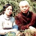 Xem & Đọc - Cuộc chia ly của Đại tướng Võ Nguyên Giáp và người vợ đầu