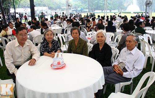 chum anh: nguoi dan vieng dai tuong - 15