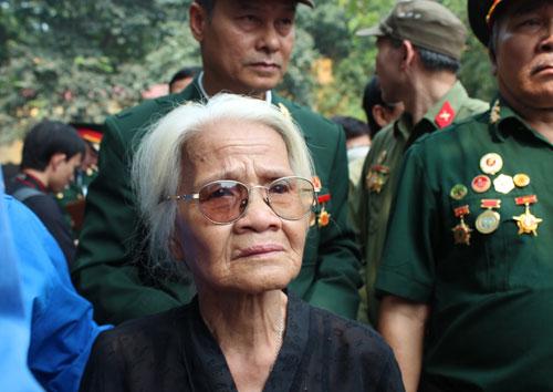 chum anh: nguoi dan vieng dai tuong - 5