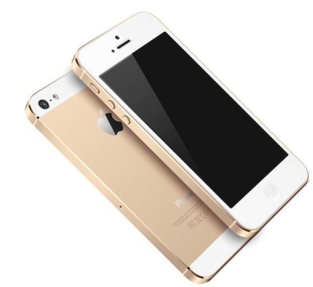 iphone 5s co ty le thoat ung dung dot ngot cao gap doi iphone 5 va 5c - 1