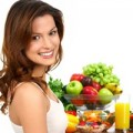 Làm đẹp - 10 loại rau củ quả giúp 'detox' cơ thể