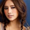 Làm đẹp - Nhật ký Hana: Chữa rụng tóc mùa thu