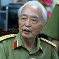 Tin tức - TPHCM: Người dân khóc thương tiễn biệt Đại tướng