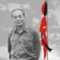 Tin tức - Báo quốc tế đưa tin Quốc tang Đại tướng