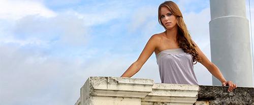 10 thành phố có phụ nữ đẹp nhất thế giới - 3