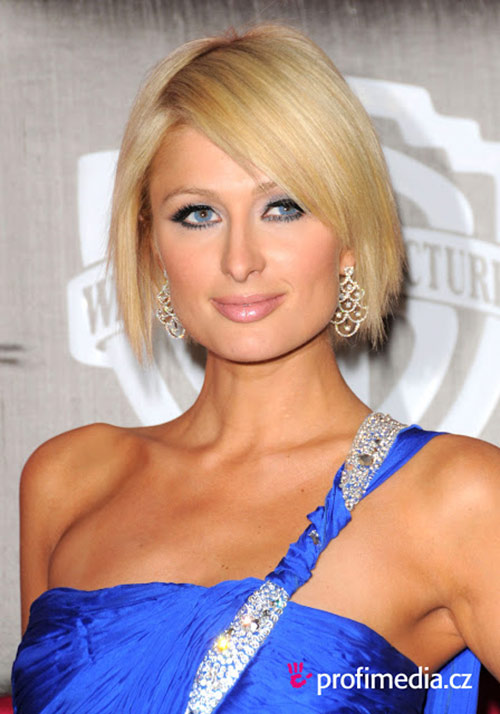 paris hilton: qua nhieu diem xau tren co the - 8