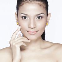 Trương Thị May mang đồ chay để đi thi Miss Universe