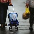 Mua sắm - Giá cả - Dịch vụ đi chợ thuê đã chuyên nghiệp hơn