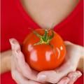 Làm đẹp - Đẹp toàn tập với...cà chua