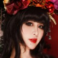 Làm đẹp - Nhật ký Hana: Trắng mịn nhờ cam tươi