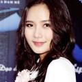 Làng sao - Phan Như Thảo: Tôi không nghĩ mình lăng nhăng