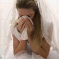 Eva tám - Chồng tiết kiệm không cho chụp ảnh cưới