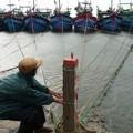 Tin tức - Huế, Đà Nẵng căng mình chống bão cấp 12