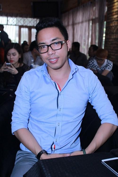 thanh thao hat tang nguoi tinh bi mat - 5