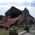 Tin tức - Philippines: Động đất 7,1 độ richter, 24 người thương vong