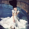 """Jessica Minh Anh ngồi """"ghế nóng"""" chung kết SMVN"""
