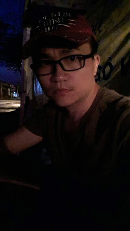 minh hang mung sinh nhat luong manh hai - 6
